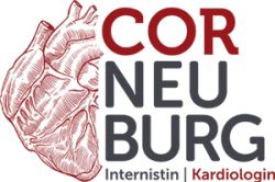 Corneuburg - Praxis Dr. Eliette Missias-Schopper - Internistin | Kardiologin