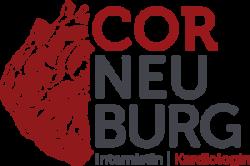 Corneuburg - Praxis Dr. Eliette Missias-Schopper - Internistin | Kardiologin